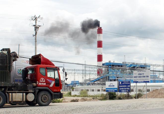 Cần Thơ: Doanh nghiệp gây ô nhiễm tái phạm nhiều lần có chiều hướng gia tăng