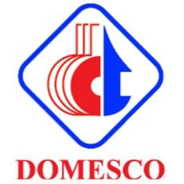 Công ty Cổ phần Xuất nhập khẩu Y tế Domesco (HOSE)