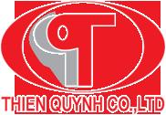 Công ty TNHH  SX-TM Thiên Quỳnh