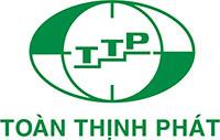 Công ty  Toàn Thịnh Phát