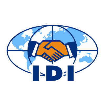 Công ty CP ĐT & PT Đa Quốc Gia IDI