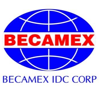 Tổng công ty Becamex IDC