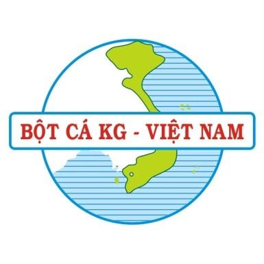 Công ty TNHH Bột cá KG Việt Nam