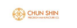 Cty TNHH Chunshin Precision Vina