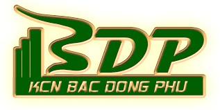 Công ty CP KCN  Bắc Đồng Phú