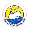Công ty CP Tico