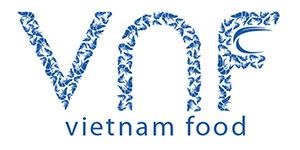 Công ty Cổ Phần Việt Nam Food
