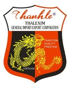 Công ty TM XNK Thanh Lễ